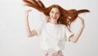 Saç Trendleri Natürelleşiyor