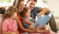 Ailenizle Sağlıklı Kalabilmek için Öneriler