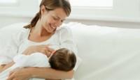 Diyabet İhtimalini Düşürmek için Anne Sütü Verin
