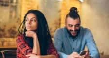 İlişkilerde Duygusal Tükenmişliğin Belirtileri