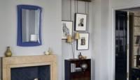 Duvarlarınızı Şenlendirecek Tasarımsal Öneriler