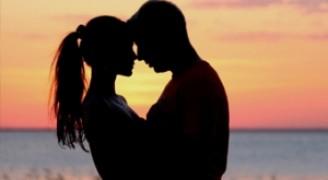 Burçlara Göre Yalnızlar için Aşk Şifreleri