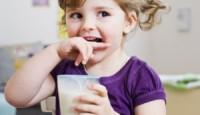 Devam Sütü Ne İşe Yarar? Gerekli Midir?