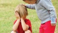 Çocuklarda Empati Yeteneğini Geliştirme