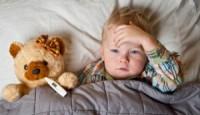 Çocuklarda Belirtiler Hangi Hastalığı İşaret Ediyor