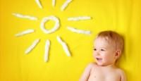 D Vitamininin Çocukların Sağlığı için Önemi