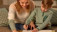 Çocuklarla Vakit Geçirmenin Püf Noktaları