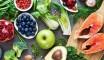 Covid Diyetiyle Bağışıklığınızı Güçlendirin