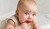 Diş Çıkarma Zamanı Bebeklerde Farklılık Gösterebilir