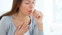 Diş Çürükleri Zatürreye Neden Olabiliyor