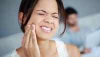 Diş Eti Hastalığı Koronavirüs Riskini Çoğaltıyor