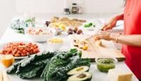 Kışı Sağlıklı Geçirmeniz için Beslenme Önerileri