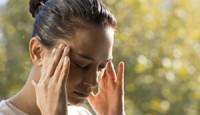 Migren Ataklarını Tetikleyebilecek Besinler