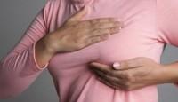 Göğüs Kanseriyle İlgili Güzel Gelişme