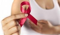 Göğüs Kanseri Tedavisinde Yeni Gelişme