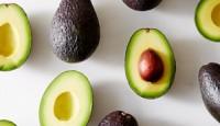 Avokado Bağırsaklarda Faydalı Bakterileri Arttırıyor