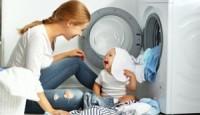 Bayanlar En Çok Ev Kadını Olmak İstiyor