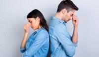 Eşler Arası Önemsenmesi Gereken Konular