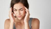 Kronik Hastalıklardan Kurtulabilirsiniz