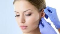 Kepçe Kulak Ameliyatı Hangi Yaşta Yapılabilir?