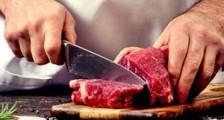 Aşırı Kırmızı Et Bağırsak Kanserine Neden Oluyor