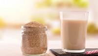 Kinoa Sütünün Yararları