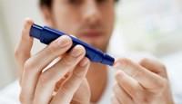Koronavirüs Salgını, Diyabet Tedavisini de Etkiledi
