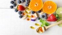 Koronavirüste En Çok Besin Desteği Kullanılıyor