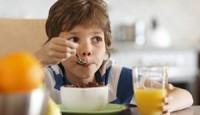 Covid Nedeniyle Çocuklarda Obezite