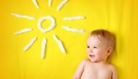 Koronavirüs Sürecinde Çocuklarda D Vitamini Önemli
