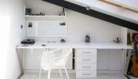 Çalışma Odalarınız için En İdeal Dekorasyon Önerileri
