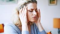 50 Yaş Altındaki Kadınlarda Migren Hayatı Etkiliyor