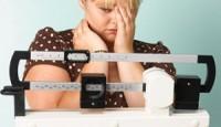 Obezite Koronavirüsün İşini Basitleştiriyor