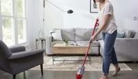 Temiz Bir Ev için İdeal Öneriler