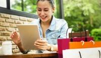 Bayanlarda Online Alışveriş Değişme Uğradı