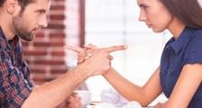 Çift Terapileri Tercih Edenlerin Sayısı Artışta