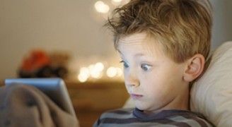 Çocuğunuzda Migren Tehlikesine Dikkat