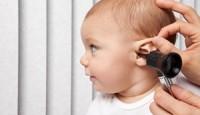 Prematüre Bebeğin Göz ve İşitme Taramalarını Aksatmayın