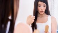 Saç Dökülmesi Neden Olur? Tedavisi