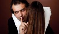 Sadakatsiz Kocaların Eşleriyle Kalmalarının Nedenleri