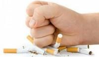 Sigara Bağımlıları için Tavsiyeler