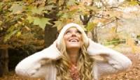 Sonbaharın Gücü ve Güzellik Bakımı Önerileri