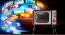Televizyon Tutkuları Tetikliyor