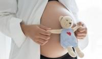Anne Yaşı Tüp Bebek Sürecinde En Önemli Kriter