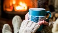 Kış Döneminde Kalp Hastalıklarına Dikkat