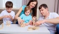 Yarıyıl Tatilinde Çocuğa Toplumsallaşma İmkanı Sunabilirsiniz