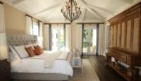 Yatak Odasını Daha Renkli Hale Getirecek Öneriler