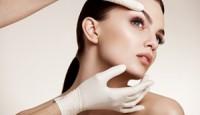 Yüz Estetiğinde Endoskopi Uygulaması
