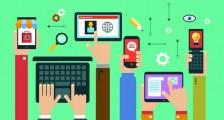 İstanbul Dijital Pazarlamadan E Ticaret İşlemlerine Yeni Bir Yenilik