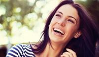 Acaba Dişlerinizi Doğru Fırçalıyor Musunuz?
